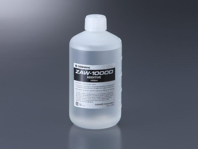 ZAW-1000D Coolant Additive