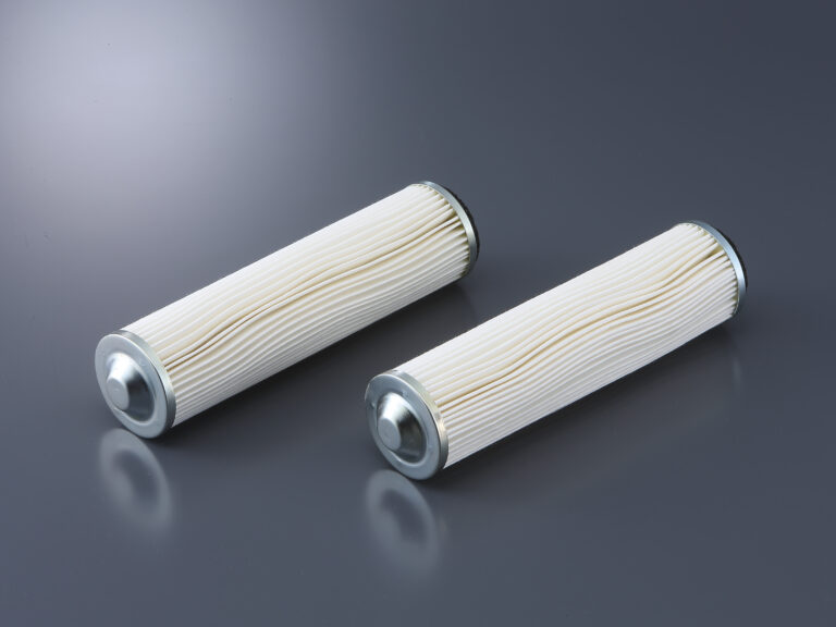 ZF2-CLD Water Filters for DWX-42W